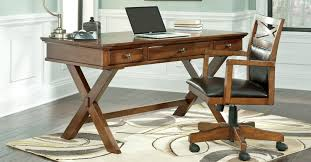 Best Modern Office Furniture Awesome Home Office Furniture Lindy's Furniture Company Hickory
