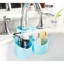 Best Kitchen Sinks And Faucets Kitchen Sinks Countertop Sponge Holder Ada Kitchen Sink Bowl