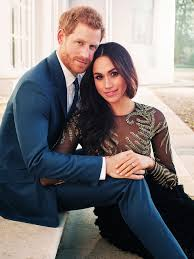 Austen kopley, barnard & westwood's managing director, said in a release, the wedding of prince harry and ms. Prince Harry And Meghan Markle S Wedding Everything We Know So Far
