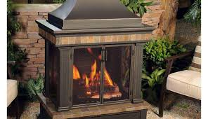 large size of propane depot mitr mantel insert diy fireplace chiminea regulations plans prec bunnings