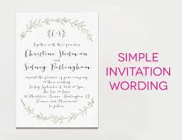 Text Invitations Invitation Text Rome Fontanacountryinn Com