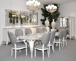 splendid design white dining chairs azing dark grey dining chairs grey dining room walls design ideas dark intended for grey and white dining chairs