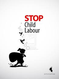 stop child labour poster ideas for nift nid ceed entrance exam stop child labour poster ideas for nift nid ceed entrance exam