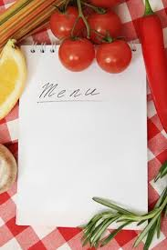 Meal Planner Online Healthy Family Meal Planning Free