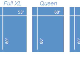 Size Of Queen Headboard King Size Special King Size Bed Headboard Bedding Ideas For