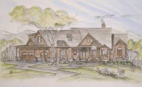 architectural drawings of houses. Chestate River House Plans Blueprints, Floor Plans, Architectural Drawings Of Houses