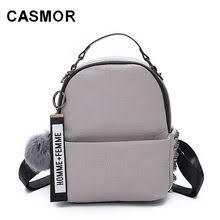 Popular <b>Rivet Backpack</b>-Buy Cheap <b>Rivet Backpack</b> lots from China ...