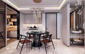 vtg 1940 50s simmons furniture metal medical. Modern Chinese Furniture. Furniture N Vtg 1940 50s Simmons Metal Medical V