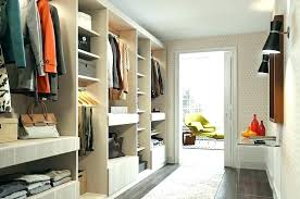 decoration closets cost new coming soon photos reviews interior design st phone california costco