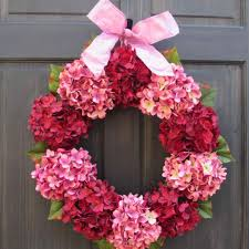 valentine wreaths for your front doorfront doors at lowes  bolehwin
