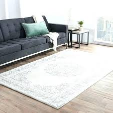 area rugs 10 x 12 area rugs excellent grey and white area rugs throughout 9