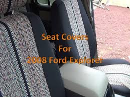 coverking seat covers how to install