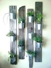 indoor herb garden planters indoor wall herb garden indoor herb garden planter indoor herb garden planters