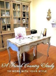 Cottage Office Furniture Cottage Office Furniture Breathtaking