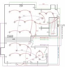 home run electrical wiring gallery wiring diagram home wiring circuit diagram pictures at Home Wiring Circuit Diagram