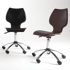 nice office chairs uk. Armless Office Chairs Coolest Uk Nice