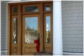 andersen folding patio doors. Mesmerizing Folding Patio Doors Prices Extraordinary Andersen Outswing Door Price N