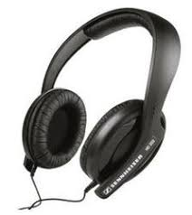 wired headphone wired headphones manufacturer supplier whole r sennheiser wired headphone hd 202 ii