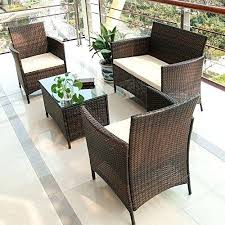 Garden Furniture Chairs – exhort