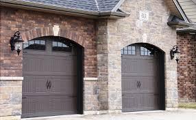 wayne dalton garage doorsEpic Wayne Dalton Garage Doors Prices This Steel Garage Door