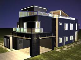 Small Picture Virtual House Designer Home Virtual Home Virtual Home