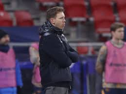 Goals, corners, red and yellow cards and all other game statistics. Preview Rb Leipzig Vs Wolfsburg Prediction Team News