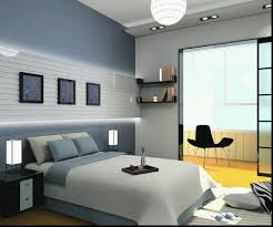 bedroom painting ideasBedrooms  Blue Gray Paint Colors Bedroom Shades Home Paint Colors