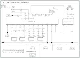 2003 hyundai santa fe monsoon wiring diagram fuse diagram portray 2003 hyundai santa fe monsoon wiring diagram electrical troubleshooting