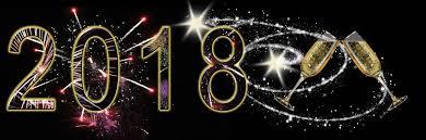 Afbeeldingsresultaat voor nieuwjaar