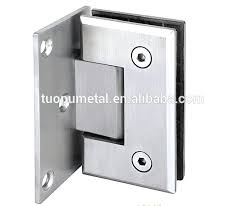 pivot hinge shower door door pivot hinge for glass door glass shower door hinges adjust shower
