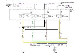 2011 ford f150 factory radio wiring diagram xlt stereo at diagrams 2011 ford f150 factory radio wiring diagram xlt stereo at diagrams f
