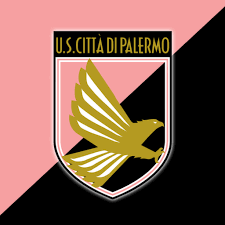 Palermo in C, sentenza durissima