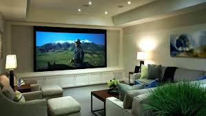 basement movie room.  Room Home Theater Room Dimensions Basement Movie Medium Size Of Living  Cost Small  Throughout E