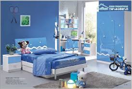 house paint colorsBedroom  Living Room Paint Color Ideas Colorful Painting House