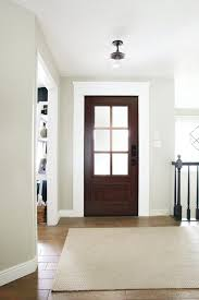 front door trim kitArticles with Front Door Moulding Ideas Tag Fascinating Front