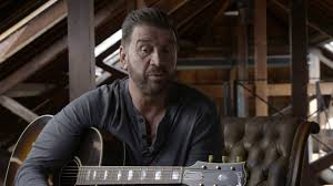 Nick Knowles Song In Charts Nick Knowles The Making Of The Album