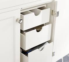 bathroom storage under sink. Romantic Best 25 Under Sink Storage Ideas On Pinterest DIY Cabinet Bathroom H