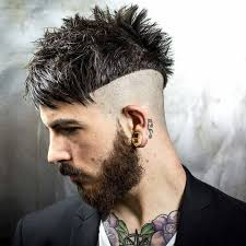 haircut for boys spiked in the front   Google Search   Boys together with  also Best Short Hairstyles for Men 2014   Mens Hairstyles 2017 furthermore  likewise Toddler Boy Photo   Creative Ways to Live   Photography further Spiky Hairstyles For Men   Men's Hairstyles   Haircuts 2017 together with 15 Best Short Haircuts For Men 2016   Men's Hairstyle Trends together with 22 Most Attractive Short Spiky Hairstyles for Men in 2017 as well  besides Best 25  Mens short hairstyles 2015 ideas on Pinterest   Bob besides 25 Best Short Spiky Haircuts For Guys   Mens hair  Plastic surgery. on boys haircuts spiky in the front