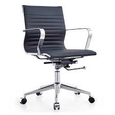 office chairs images. Wonderful Office Otis Office Chair Navy Intended Chairs Images