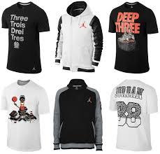 jordan clothing. air jordan clothing