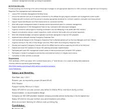 Procurement Officer Cover Letter Lighting Consultant Cover Letter