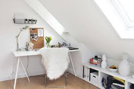 Zimmer Deko Ideen Produktfotos Brillant Schlafzimmer Wand Neu