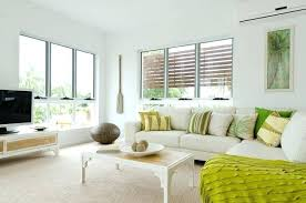 how much interior painting cost what is the average cost of interior painting cost of painting