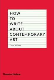 a practical education why liberal arts majors make great  how to write about contemporary art online pdf ebook for