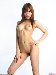Showing Media Posts for Japanese serina hayakawa xxx www.veu