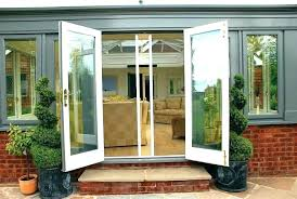 phantom retractable screen door. Phantom Retractable Screens Home Depot Screen Door . French Doors
