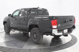 Toyota Tacoma Pickup In Iowa For Sale ▷ Used Cars On Buysellsearch