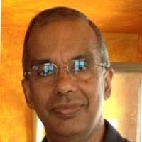 Swami Sundaram - St Paul, Minnesota, United States   Professional ...