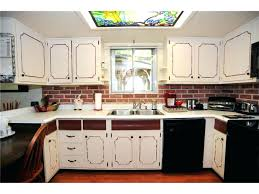 tolle indianapolis kitchen cabinets craigslist used baileys center hours in shelbyville indiana 936x702 kitchen cabinets
