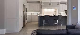 stonehouse furniture. Stonehouse Furniture - Handmade Bespoke Kitchens\u0027s Photo. N